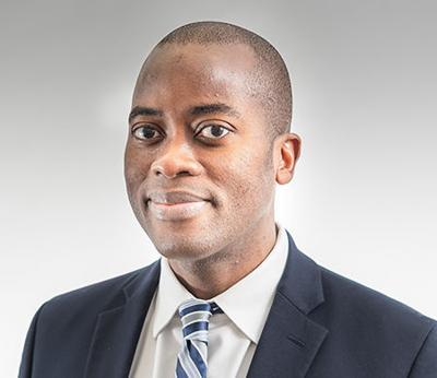 Oladipupo (Ladi) Adefala