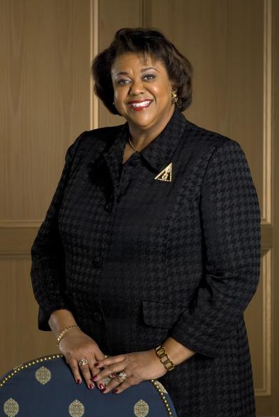 Cynthia M.A. Butler-McIntyre