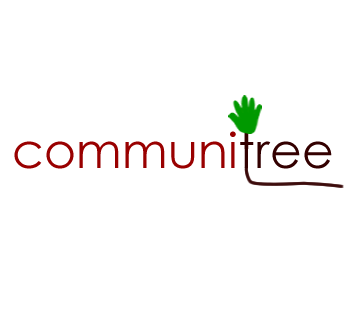 Free trees from Project CommuniTree