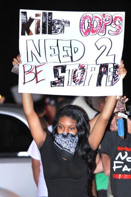 Ferguson Protest 002.jpg