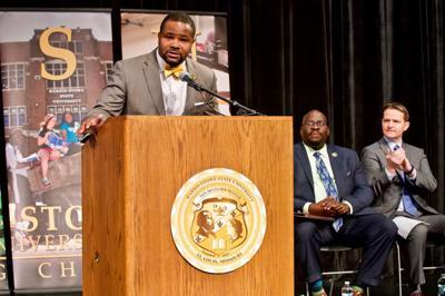 HSSU receives $2.25M grant for STEM education
