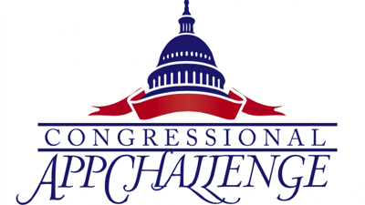 Nov. 1 deadline to enter 2019 Congressional App Challenge