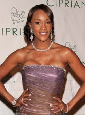 And video vivica fox tape sex all?