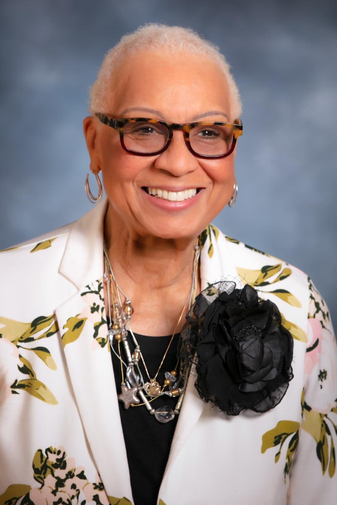Deborah Washington Anderson 2