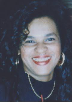 Yvonne Steele