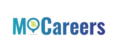 MO Careers