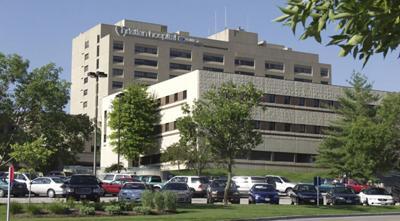 Christian Hospital