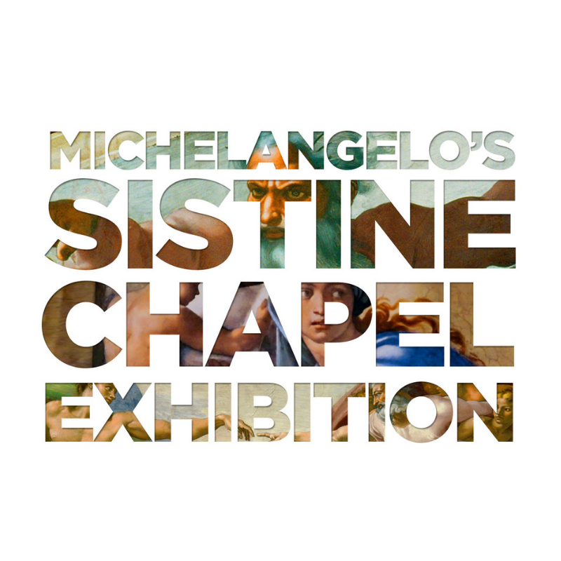 Michelangelo in St. Louis