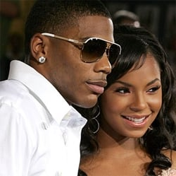 Nelly And Ashanti Back Together 2013