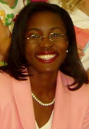 Tiffany Anderson named Jennings superintendent ...