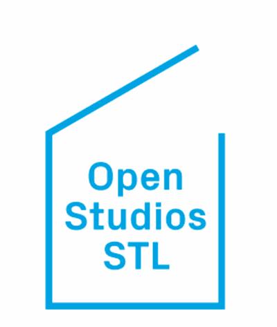 Open Studios STL