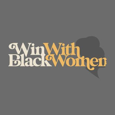 Win With Black Women image