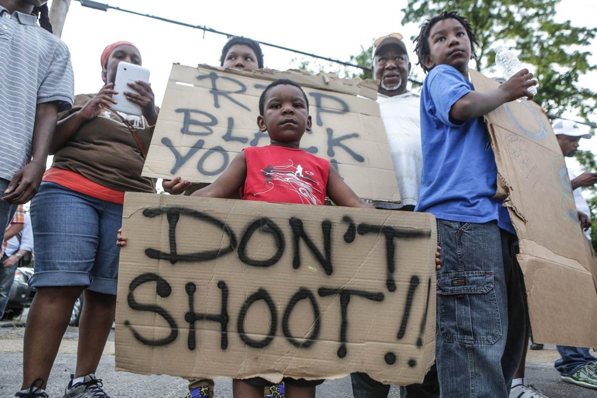 Ferguson Protest 022.jpg