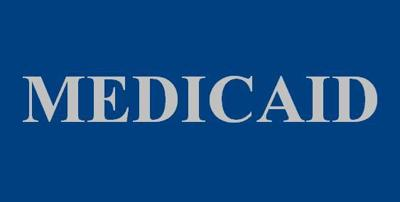 More than 50K eligible children dropped from Medicaid in MO