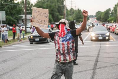 Ferguson Protest 025.jpg