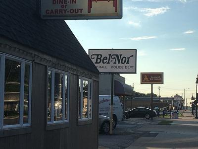 Bel-Nor