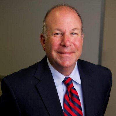 State Rep. Steve Butz