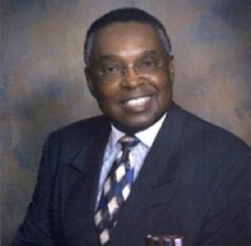 Attorney Raymond Howard Jr.