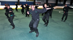 Riverview gardens step team take national competition - Riverview gardens school district jobs ...