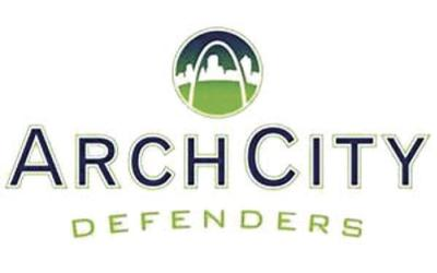Arch City Defenders