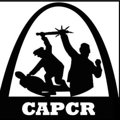 CAPCR