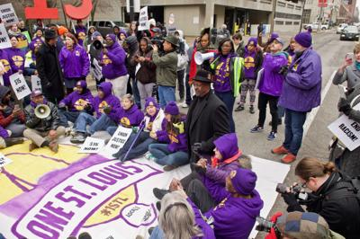 Janitors will vote on offer from CleanTech this week