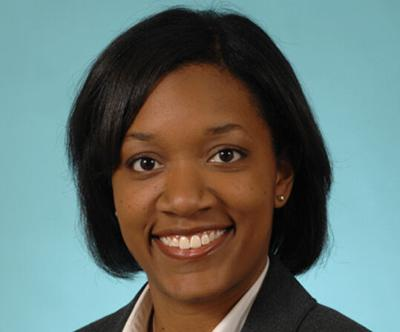 Dr. Bettina Drake