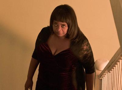 Octavia Spencer in 'Ma'