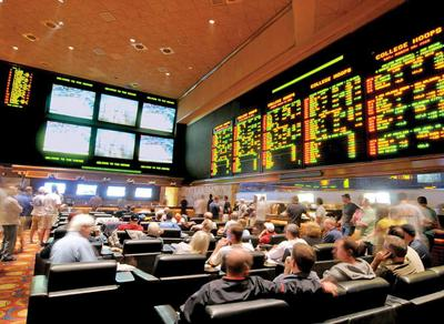 midwest gambling