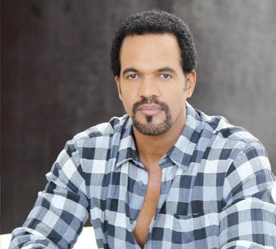 Soap star Kristoff St  John passes at 52 | Living It