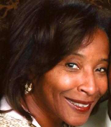 Gwendolyn J. Wesley