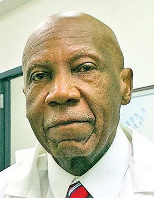Dr. Garey Lynn Clifford Watkins