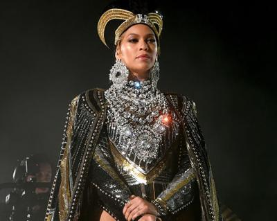 Queen Bey has control over September 'Vogue' cover, makes