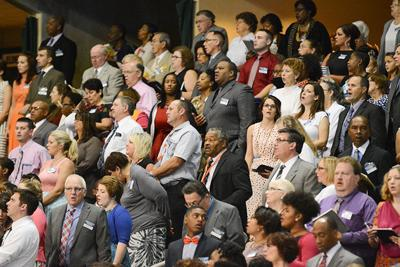 Jehovah's Witnesses to host two weekend annual conventions | Local
