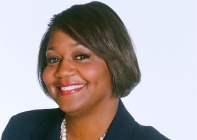 Andrea Jackson-Jennings