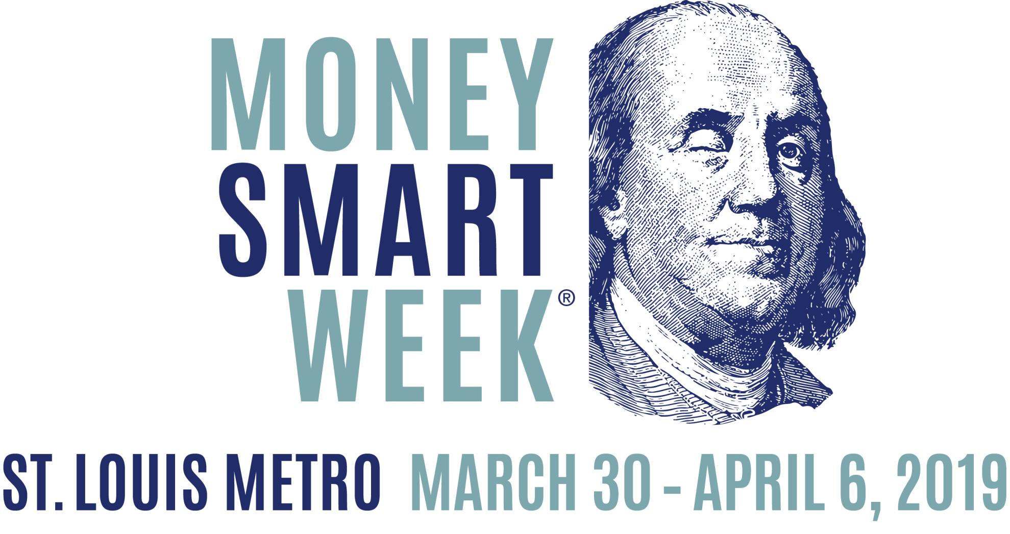 money smart kids essay contest