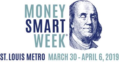 March 29 deadline for Money Smart Kid Essay Contest