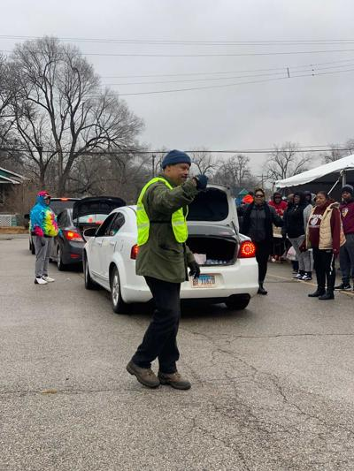 St. Louis Area Foodbank expands mobile market stops starting May 18