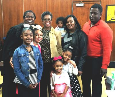 'Kids will lose their chance for a family,' St. Louis adoption advocates race to secure federal funds