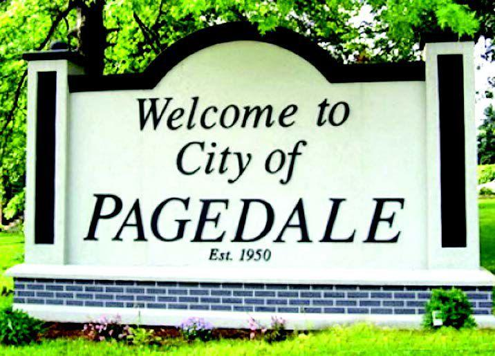 Pagedale Agrees To Consent Decree To Stop Frivolously And Illegally