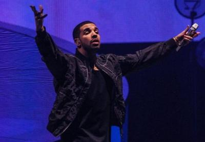 Drake adds St  Louis to tour, will be joined by Migos at