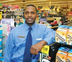 walgreens assistant manager