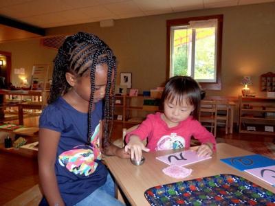 Baden Montessori