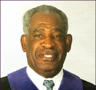 Homegoing services for Superintendent Dr  Sherman L  Strong | Local