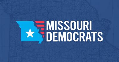 Missouri Democrats