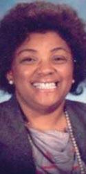 'A phenomenal lady,' minister Shirley B. Deveans, passes