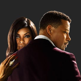 Fox ends 'Empire' after six seasons