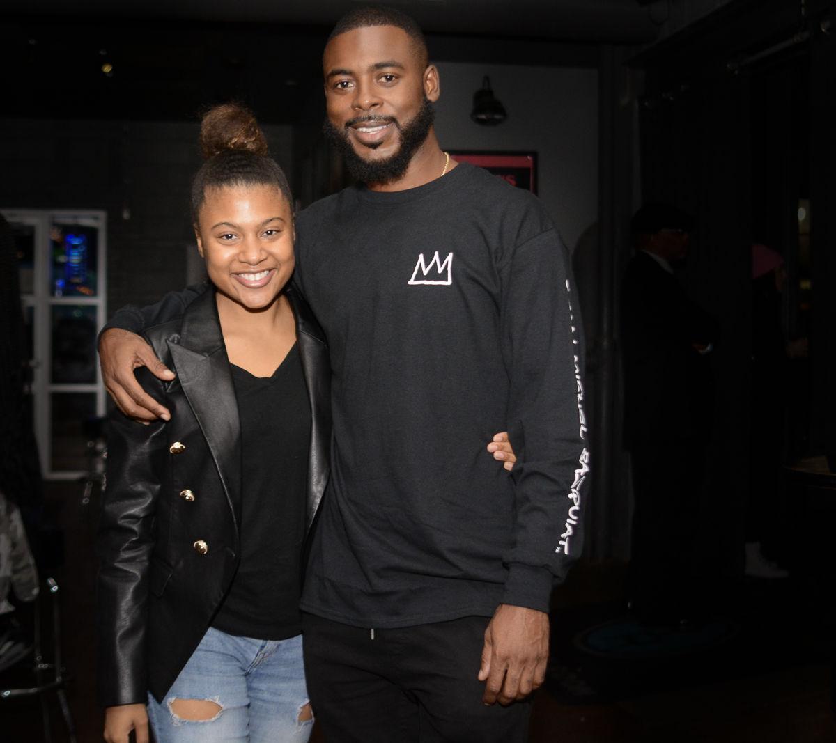 Asha and Corey Black.jpg