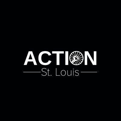 Action St. Louis
