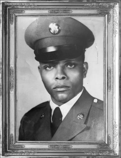 Walter R. Jones